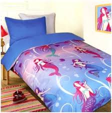 easy double bed quilt pattern double bed duvet set size double bed quilt covers mermaids