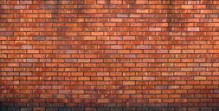 brick walls. Brick Wall Walls