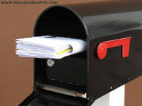 lockable post mount mailbox. Brilliant Mount For Standard Mailboxes And Lockable Post Mount Mailbox T