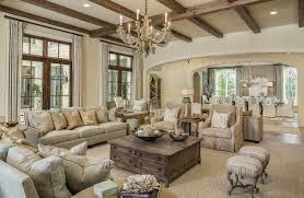 Modern House Living Room Design Provence Style Interior Design Ideas