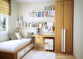 Remarkable Space Bedroom Smaller Ideas Small Space Bedroom Bedroom Ideas Small Spaces