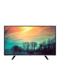 panasonic tv 40 inch. panasonic smart full hd 40 inch led tv tv