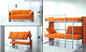 couch bunk bed convertible. Interesting Couch Convertible Couch Bunk Bed Sofa  For Sale  With Couch Bunk Bed Convertible