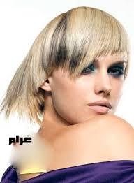 قصآت شعر إيمو 2012