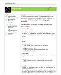 Pdf Resume Cool First Job Resume 28 Free Word PDF Documents Download Free