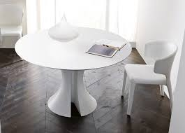 dining impressive round kitchen table canada expandable modern 18 round kitchen table canada
