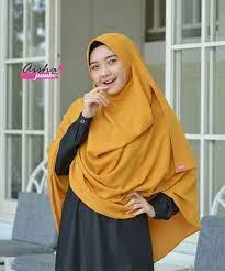 Jual Hijab Pastan Aisha & Najma di Lapak M Khaidir Saragih | Bukalapak