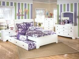 Bedroom Set For Teenage Girl Teen Girl Bedroom Sets Awesome Furniture  Bedroom Sets For Girls New