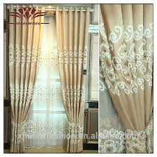indian embroidery curtains living room embroidered curtains pattern places to get beautiful and easy curtain