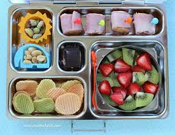 Healthy Bento Lunch Box Ideas | Meld Magazine - Australia\u0027s