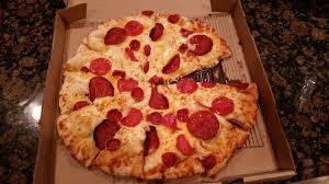 photo of round table pizza san jose ca united states here s what