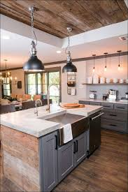 contemporary kitchen island lighting. full size of kitchenhanging lights over kitchen island lighting options chrome pendant light contemporary