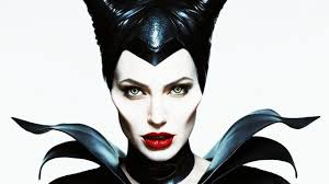 disney 39 s maleficent angelina jolie official makeup tutorial ft thebalm cosmetics