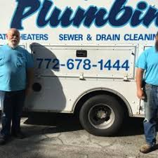 jensen beach plumbing. Simple Beach Photo Of Sailfish Plumbing  Jensen Beach FL United States Family Owned  And In Beach