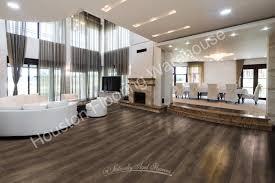 spc flooring vinyl plank 0002