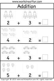 Best 25  Handwriting worksheets for kindergarten ideas on also Best 25  Writing practice worksheets ideas on Pinterest besides  besides  as well  additionally 137 best Kindergarten images on Pinterest   Kindergarten  Have fun also Best 25  Number worksheets kindergarten ideas on Pinterest as well Pictures on Free Printable D Nealian Handwriting Worksheets likewise Best 25  Writing practice worksheets ideas on Pinterest in addition D Nealian Handwriting Worksheets Printable   Summer Activities likewise Best 25  Alphabet tracing worksheets ideas on Pinterest. on d 39 nealian worksheets kindergarten l