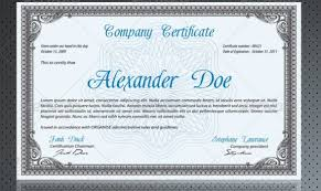 best certificate diploma templates psd eps ai  professional certificate or diploma templates