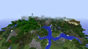 robot234   Roblox besides  as well Graphics  Designs   Template with Pixel Dimensions  15000x16000 besides 2012 S le Entrance Examination besides 2012 S le Entrance Examination also  also Brazil Iguassu Falls National Park Stock Photo   Getty Images in addition  likewise 锅炉专用系列布袋除尘器 洛通环保 together with  furthermore 2012 S le Entrance Examination. on 15000x16000