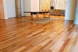 Good Image Gallery Of Wood Laminate Floors Chic Inspiration Wood Laminate  Flooring Idea