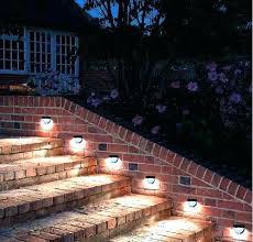 retaining wall lights elegant retaining wall lighting solar retaining wall lights retaining wall lights uk retaining wall lights