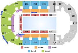 33 Experienced Covelli Center Seating Chart For Concerts