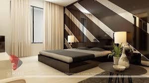 bedroom interior. Bedroom Interior Design 30 Pictures : N