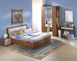 Brooklyn Bedroom Set