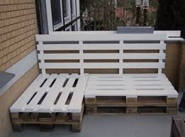 furniture ideas with pallets. Pallet Furniture - Repurposed Ideas For Pallets | RemoveandReplace. With