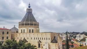 Wat te doen in Nazareth en het noorden van Israël - Corners of the World