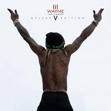 Lil wayne drops 'no ceilings' mixtape on streaming platforms: Lil Wayne Tha Carter V Deluxe Album Zip Download By Tap Medium