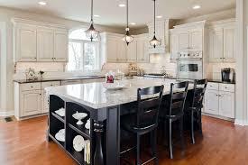 ideas for kitchen lighting fixtures. Design Kitchen Lighting. Full Size Of Pendant Light:kitchen Island Lighting Ideas Home Depot For Fixtures