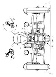 infiniti i30 fuse box diagram wiring library us07568541 20090804 d00003 patent us7568541 self centering return mechanism google patents 1999 infiniti 1999 infiniti qx4 fuse box diagram