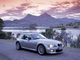 bmw z3 1996. BMW Z3 (1996) Bmw 1996