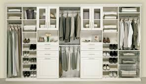 Furniture to hang clothes Clothes Rack Clothes Closet Shoes And Diy Furniture Hanging Inspiring Corner Bedroom Armoire White Computer Antique Best Large Wiseme Clothes Closet Shoes And Diy Furniture Hanging Inspiring Corner