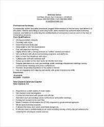 Journalism Resume Templates Pinterest Sample Resume Resume Unique Journalism Resume