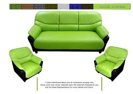 comfortable sofa sets. Simple Sofa Comfortable Sofa Set Throughout Sets N