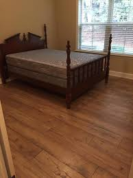 photo of quality floor service hendersonville nc united states