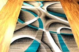chocolate brown area rug turquoise and brown area rugs chocolate brown and turquoise rugs chocolate brown