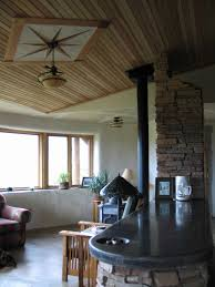straw bale house plans. Post And Beam House Plans Best Of 50 Straw Bale