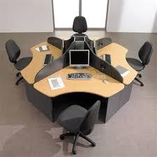 circular office desks. Round Office Desks Desk Design Ideas Drjamesghoodblogcom Circular S