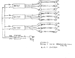 similiar t8 ballast wiring diagram keywords foot fluorescent light ballast wiring diagram 8 get image