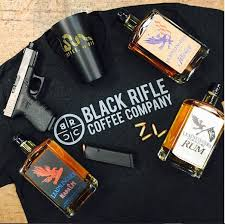 To always have freshly roasted coffee, try our subscribe and save feature. Pin On Black Rifle Coffee Customers