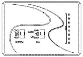bard wall mount thermostat wiring bard image in the wall heat pump in image about wiring diagram on bard wall mount thermostat