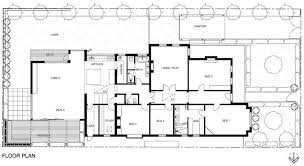 Ideas bold design 12 floor plans for federation homes classic brick house in suburban melbourne updated for beautiful