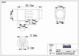 dmx decoder wiring diagram 6 pin wiring library 6 pin dmx wiring diagram images gallery