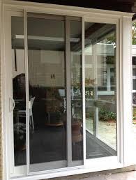 replace screen door um size of sliding screen door replacement parts screen door roller assembly how