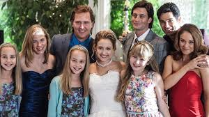 full house cast 2015. Modren House Unauthorized Full House Cast Photo Inside Cast 2015