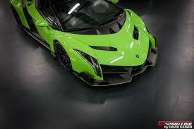 lamborghini veneno red white green. lamborghini reventon roadster chassis 9 verde miura veneno red white green e