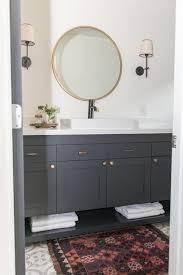 bathroom update ideas. Full Size Of Bathroom:bathroom Remodeled Ideas Unique Image Design Home Decor As Remodeling Bathroom Update I