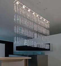 marchetti lighting. ONE DREAM From Marchetti Is A Versatile Light And Available In Many Different Compositions. Http Lighting I